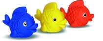 Набор ВЕСНА В2471 Рыбки - Весна