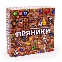 Настольная игра ND PLAY 288548 Пряники - ND play
