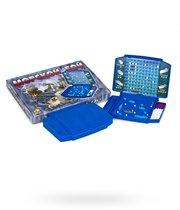 """Настольная игра """"Морской бой-1"""", жесткая коробка - Десятое королевство"""