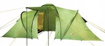 Палатка Indiana Sierra 6 - Indiana