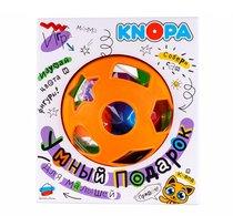 Сортер KNOPA 87003 Умный подарок - Knopa