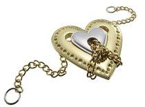 Головоломка HUZZLE CAST 515052 Сердце - Huzzle Cast