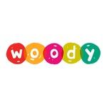 Woddy