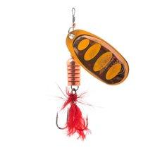 Блесна Premier Fishing Burun C2 №1, 5г. PR-BR-SPRH12B-C2-N1, 5 г - Тонар