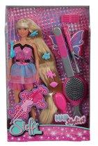 Кукла STEFFI 5736719 Парикмахер - STEFFI