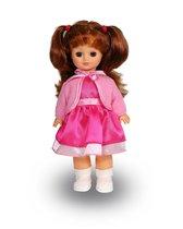Кукла Христина 3 (озвученная) - Весна