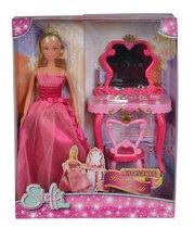 Кукла STEFFI 5733197 принцесса - STEFFI
