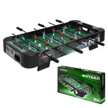 Настольная игра FORTUNA 07735 Футбол / кикер FR-30 - Fortuna