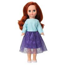 Кукла ВЕСНА В3699 Мила модница 3