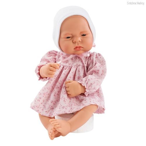 Кукла ASI 324040 Лючия - asi