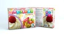 745 Мыльная Мастерская. Конфетки-Бараночки - Инновации Для Детей