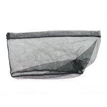 Сетка для подсачека Namazu на треугольный обод 40 см, капрон N-NYC40 - Namazu