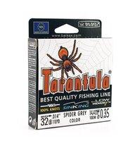 Леска Balsax Tarantula Box 100м 0,35 (14,4кг) - Balsax
