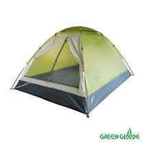 Палатка Green Glade Kenya 2 - Green Glade