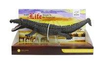 Фигурка NEW CANNA Х116 Крокодил - New Canna
