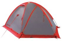Палатка Tramp Rock 4 (V2) - Tramp
