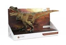 Фигурка NEW CANNA Х149 Тираннозавр - New Canna