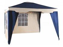 Садовый тент шатер Green Glade 1031 - Green Glade