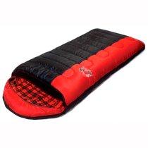 Спальный мешок Indiana Maxfort Plus - Indiana