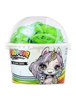Ароматические ленты POOPSIE SLIME SURPRISE! 68-0001-G для ванны, зелёные - Poopsie Slime Surprise!