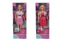 Кукла STEFFI 5732322 Делюкс - STEFFI