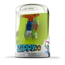 Светодиодный конструктор Zippy Do 3 в 1 - Laser Pegs