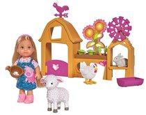 Набор EVI 5733075 счастливая ферма - Evi Love