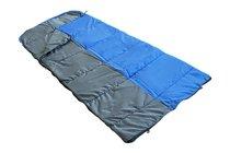 Спальный мешок Woodland+ 250 - Woodland