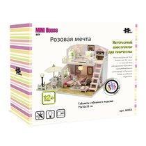 Румбокс HOBBY DAY M033 Розовая мечта - Hobby day