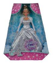 Кукла STEFFI 5735325 Снежная королева - STEFFI