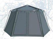 Тент-шатер Campack Tent G-3601W (со стенками) - Campack-tent