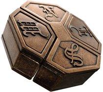 Головоломка HUZZLE CAST 515112 Новости - Huzzle Cast