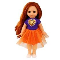 Кукла ВЕСНА В3709 Эля яркий стиль 3 - Весна