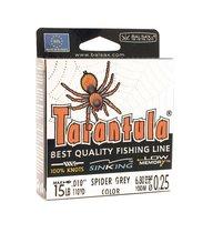 Леска Balsax Tarantula Box 100м 0,25 (6,8кг) - Balsax