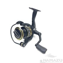 Катушка безынерционная Namazu River Monster RM3000 4+1bb N-RRM3000 - Namazu