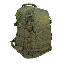 Рюкзак Tramp Tactical Olive 40 л TRP-043 - Tramp