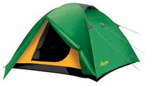 Палатка Canadian Camper Vista 3 - Canadian camper