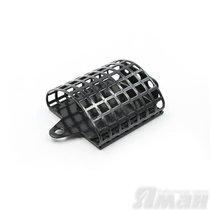Кормушка фидерная Яман арка 80 г, металл (8 шт) Я-КФ16 - Yaman