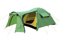Палатка Indiana Tramp 2 - Indiana