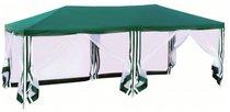 Садовый тент шатер Green Glade 1056 - Green Glade