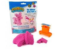 The Ultimate Brick Maker - Pink, цвет розовый - Relevant Play