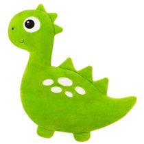 Игрушка-грелка МЯКИШИ 515 Динозавр