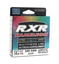 Леска Balsax RXR Kamelion Box 100м 0,25 (6,5кг) - Balsax