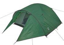 Палатка Jungle Camp Vermont 2 (70824) - Jungle Camp
