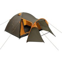 Палатка Helios Passat-4 (HS-2368-4 GO) - Тонар