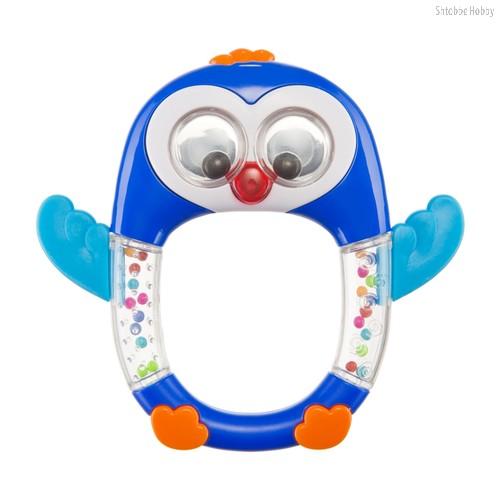 Игрушка PENGUIN LO-LO - Happy Baby