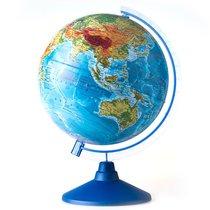 Глобус Евро 250 - Физический - Globen