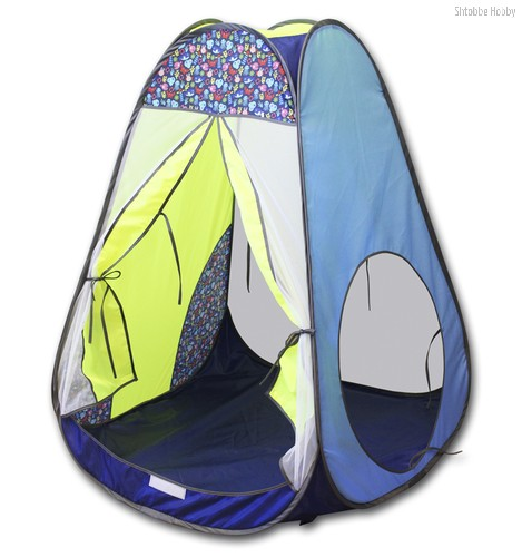 Палатка Конус Морские обитатели - Belon
