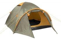 Палатка Helios Musson-3 (HS-2366-3 GO) - Тонар