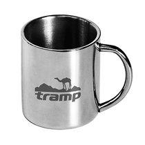 Термокружка Tramp TRC-008 225 мл - Tramp